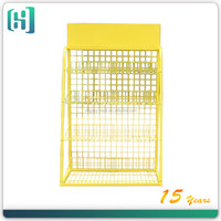 chinese toy wholesale hareware store used shelves for sale HSX-S0024