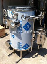 CHEAP PRICE mini milk pasteurization plant/flash pasteurization equipment