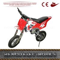 Factory supply attractive price yongkang cheap 50cc motorcycles