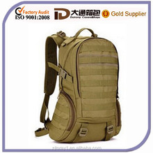 Backpack Military Tactical Camping Hiking Bag