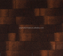 ISO 9001 approved ecological construction coloured insulation building material curved roof tile