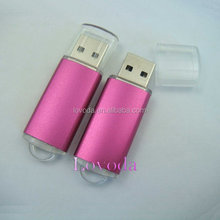 Paypal acceptable promotion gift free printing usb flash drive,usb 2.0 driver,usb flash drive 500gb alibaba china LFN-002