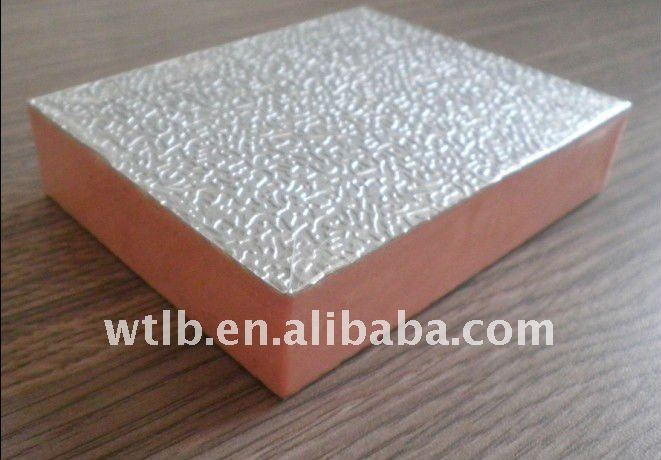 Bs Fire Retardant Phenolic Insulation Sheet Buy Phenolic