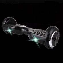 electric scooter street legal chinese electric scooters all electric scooters heat item