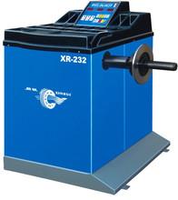 Hot sale !!!Auto wheel balancer 3D wheel balancer electirc wheel aligner equipment