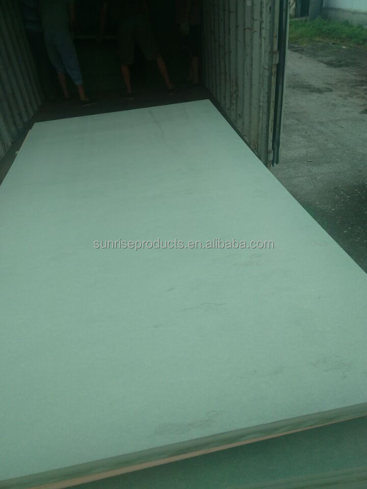 Mm waterproof mdf board buy