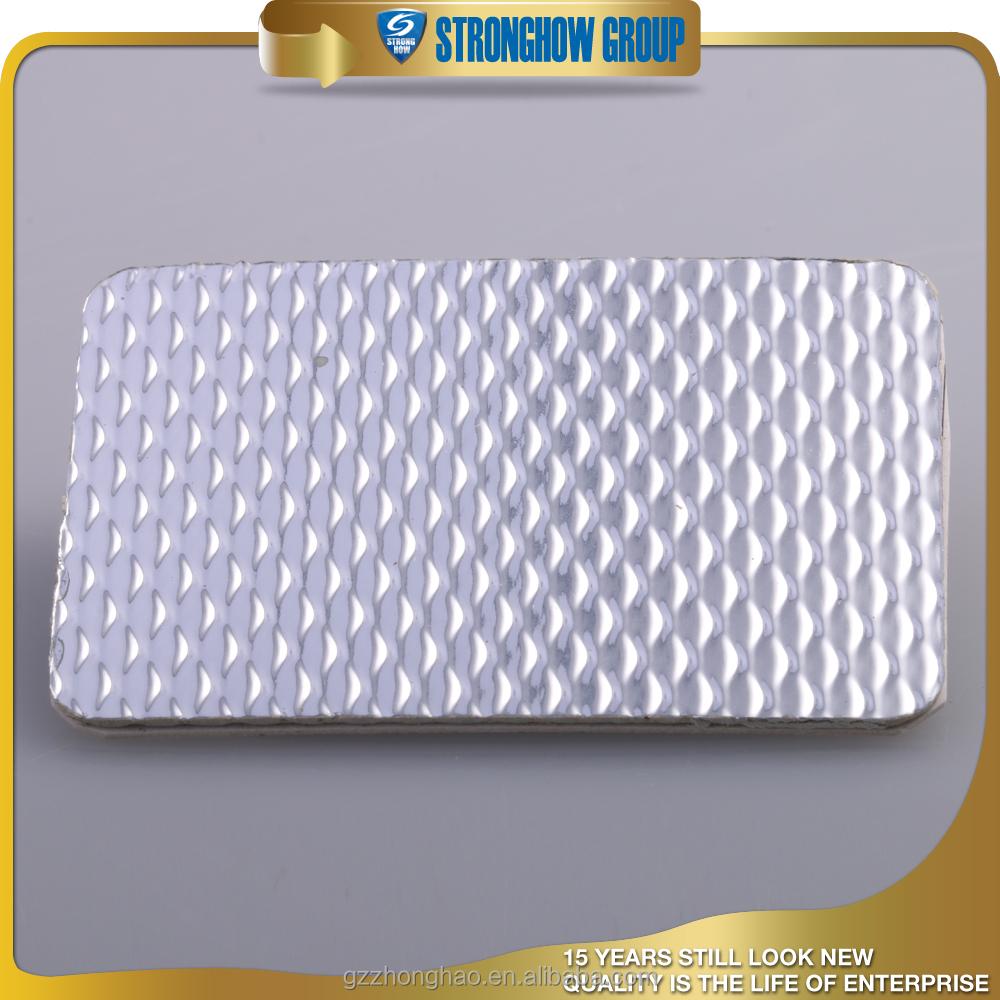 Lightweight Interior Building Materials Pvc Wall Panel Buy Board Wall Board Pvc Wall Panel
