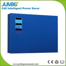 Jumbo 3 phase saving power device electricity saving energy saver