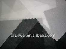 shirt tailor materials