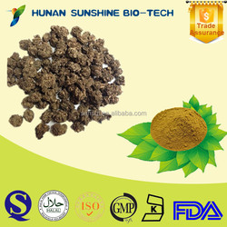 Pharmaceutical Raw Material Detoxication Cat's Claw Root Extract