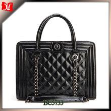 Bulk buy cheap name brand handbags custom woman handbags