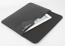 card slot tablet bag for iPad air 2 ultra thin universal tablet case