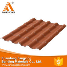 Trustworthy China supplier clay roof tile price for chinese pavilion,synthetic resin roofing tile