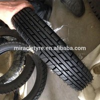 motorcycle tire 135-10 for sale huge demand in pakistan