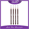 Long lasting and Waterproof eyebrow cosmetic pencil