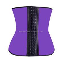 2015 imagem real instyles treinamento da cintura corsets empurrar tamanho xxxl