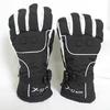 OEM custom waterproof articulated finger winter sport,working glove