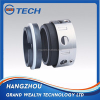 metal secutity air compressor shaft oil seal manufacturers