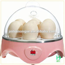Pájaro pollo pato ganso codornices utilizado huevo máquina de incubar
