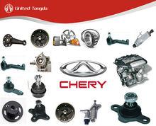 Piezas de repuesto de automóviles Chery de alta calidad con precio competitivo