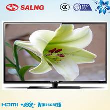 42 inch Full HD Framless original led tv/as seen on tv led for 2015