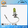 hot new products for 2015 H3 halogen lamp 100w clear auto light bulb
