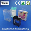 collection storage plastic boxes offset packaging box