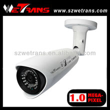 WETRANS TR-RIPR133 Onvif cost value 20m Night Vision 720P IP66 Waterproof IP Cam IP