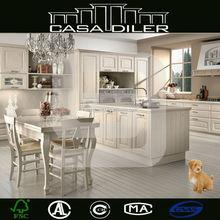 China Professional Manufacturer Fiber Kitchen Cabinet Modern Kitchen Cabinets Wooden Kitchen Cabinets Design