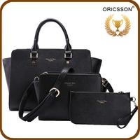 Candy Color OL Sets of 3 bagn No Minimum Order Set Handbags