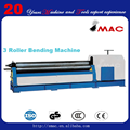 3-walzen-maschine made in china