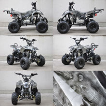 50CC QUAD ATV 70CC QUAD ATV 110CC QUAD ATV 4 Wheeler Buggy Petrol Bikes Sports QUAD ATV QWMOTO