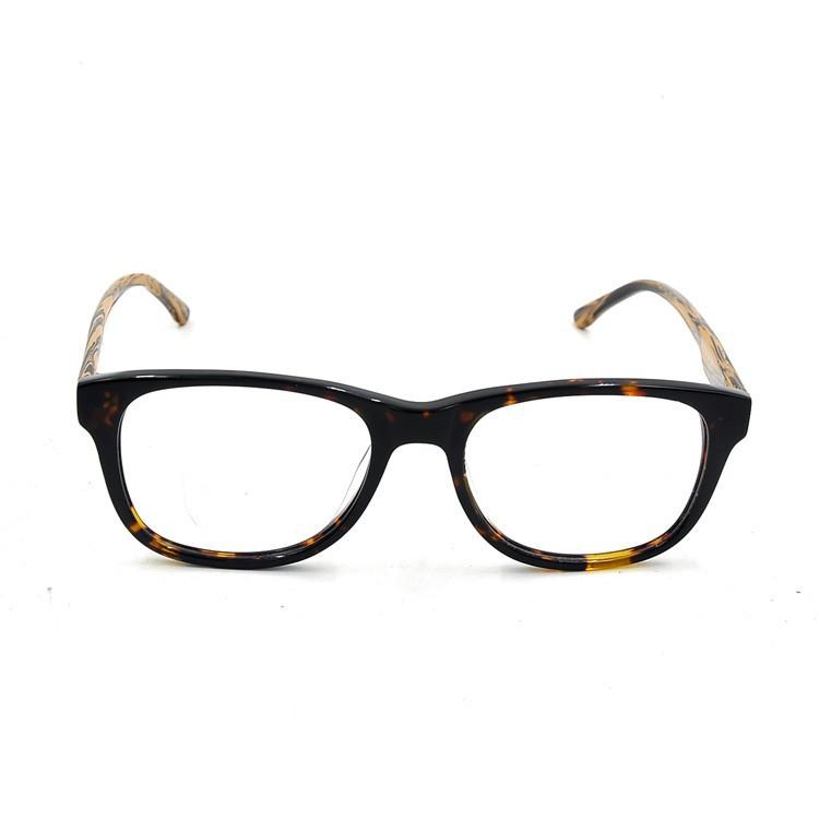 Fashionable Acetate Frame Reading Glasses,New Trendy 2015 ...