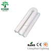 china light suppliers 12mm 105/115 3KH cfl tube/cfl lamp parts