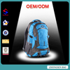 2015 new style mountaineering backpack college students mountaineering backpack