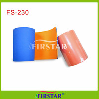 Wholesale Professional burn care splint bandage set
