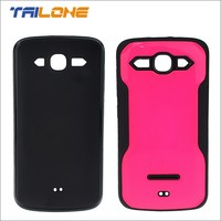 New arrival case for Huawei Y520