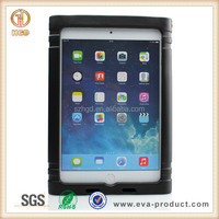 For iPad Mini Smart Kids Shock Resistant Hard Plastic Shell Case