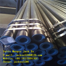 776,36'' ERW OR LSAW BE API 5L Gr B THK 9.53MM PU INTERNAL QUOTING 420MTS