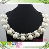 /p-detail/venta-al-por-mayor-de-moda-de-perlas-y-diamantes-de-imitaci%C3%B3n-de-la-cadena-su%C3%A9ter-300000704102.html