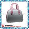Y201202 Cute Hard Shell Beauty Case