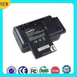 High capacity mobile phone battery for i-mobile BL-188 battery