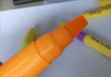 marcador seco resaltador lucene resaltador fluorescente