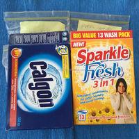 wholesale price europe detergent powder