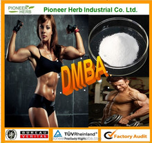DMBA (DMAA substitute) 1.3-Dimethylbutylamine HCL for Sports nutrition products