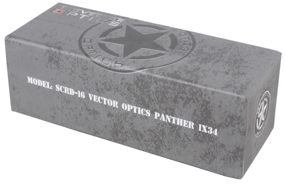 VO Panther 1x34 Package Acom.jpg