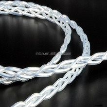 Good performance AgNi silver alloy wires