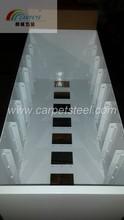 precise sheet metal enclosure, OEM service, enclosures, metal enclosures for batteries