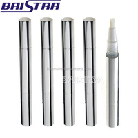Teeth Whitening / BAISTRA Good Perfprmance Easy White Teeth Whitening Pen