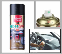 Top sale high quality car wax and polish!!